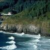 VancouverWashOreCA-Trip0025