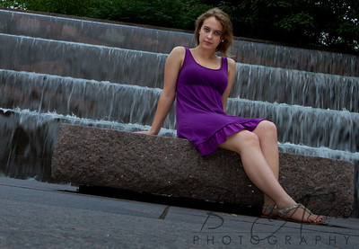 Washington DC 2010-0470