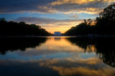 Washington DC 2010-0521_HDR