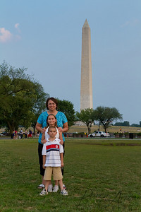 Washington DC 2010-0090