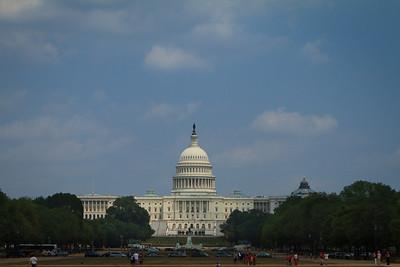 Washington DC 2010-0145
