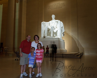 Washington DC 2010-0238