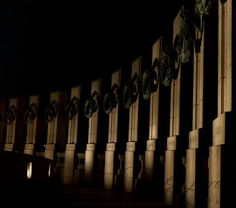 Washington DC 2010-0219