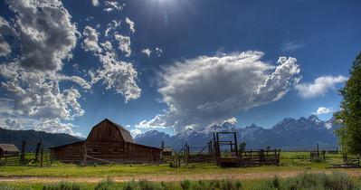 Grand Teton 2011-0568_HDR-2
