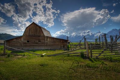 Grand Teton 2011-0563_HDR