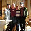 2004-12-31 - Josh, Dwaine, Vadis, Michael Mueller