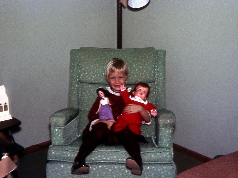 1966 -