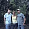 2007-06-25 - Cousins - Josh, Katie, Matt