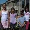 2005-06-12 - Colie and Natalie Winsor, Mitch and Madde Voas