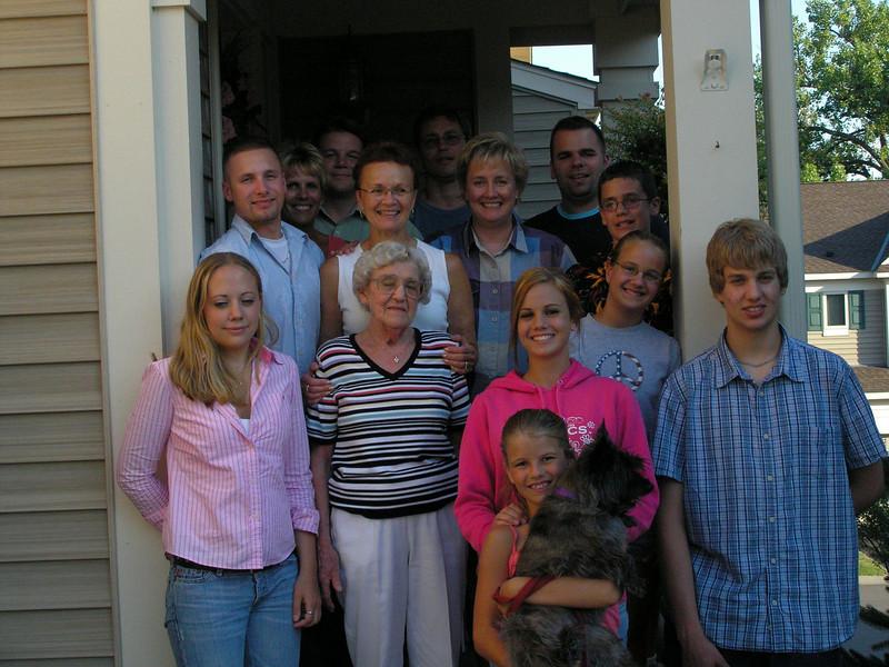 2005-07-30