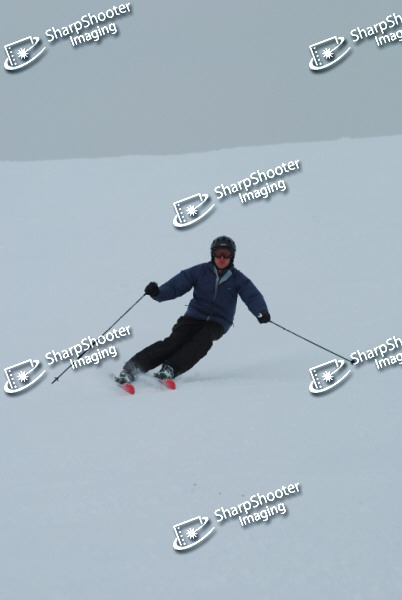 me-skiing-vail-2009