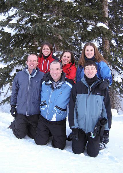 Family-vail2008-9-5x7 jpg