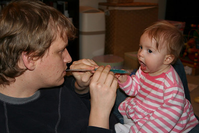 Alyssa and Daddy 2008-02-14 001