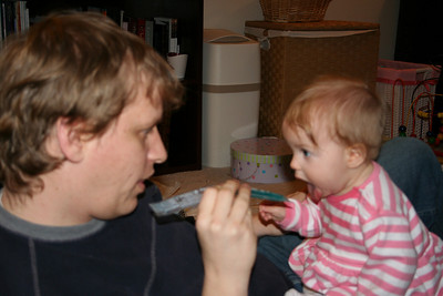 Alyssa and Daddy 2008-02-14 002