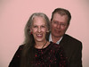 Valentine's Love : Love was in the air this Valentine's Day as this happy couple was ready for a romantic dinner and after being together for 15 years they are still crazy in love!