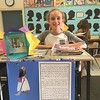 5th Grade Open House