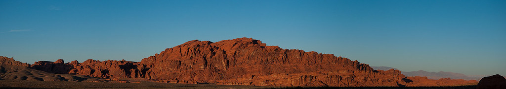 816189639_valley_of_fire_pano