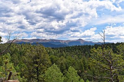 Colorado_2020-005