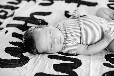2016Sept28-VanTuyl-Newborn-0022
