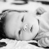 2016Sept28-VanTuyl-Newborn-0027