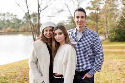 VanderWaerden Family-9