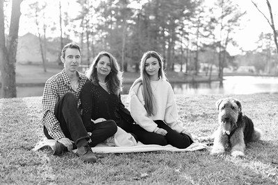 VanderWaerden Family-26