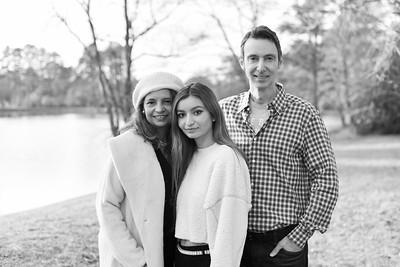 VanderWaerden Family-10