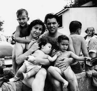 Young family_beach copy