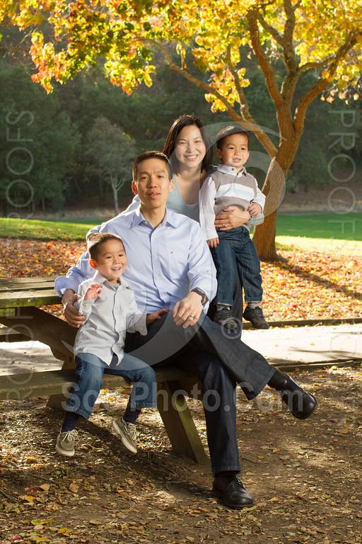 2013-11-17-vanessa-yang-family-6115
