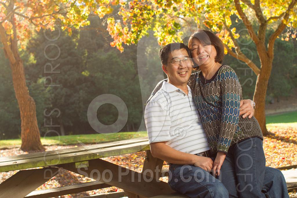 2013-11-17-vanessa-yang-family-6083