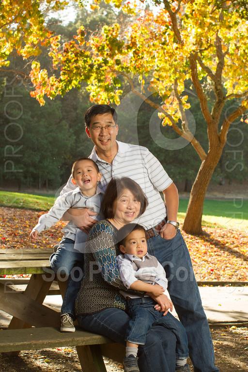 2013-11-17-vanessa-yang-family-6103