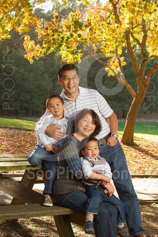 2013-11-17-vanessa-yang-family-6097