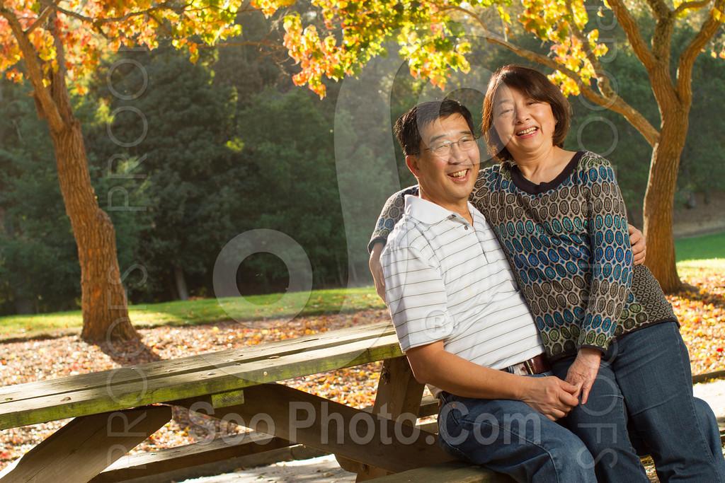 2013-11-17-vanessa-yang-family-6087