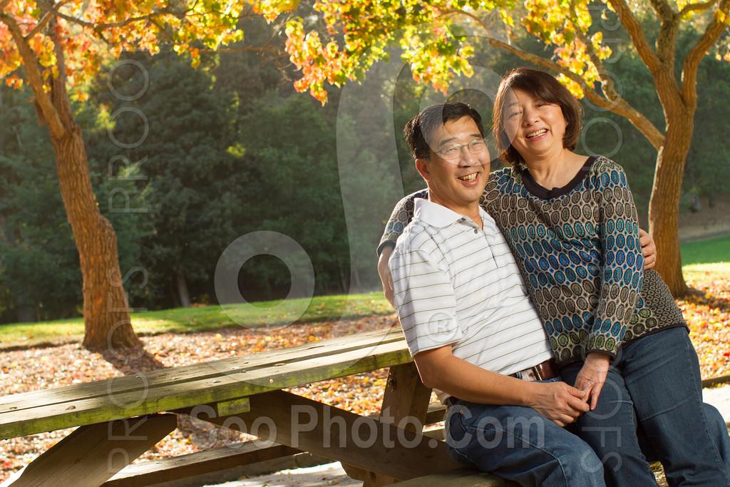 2013-11-17-vanessa-yang-family-6086