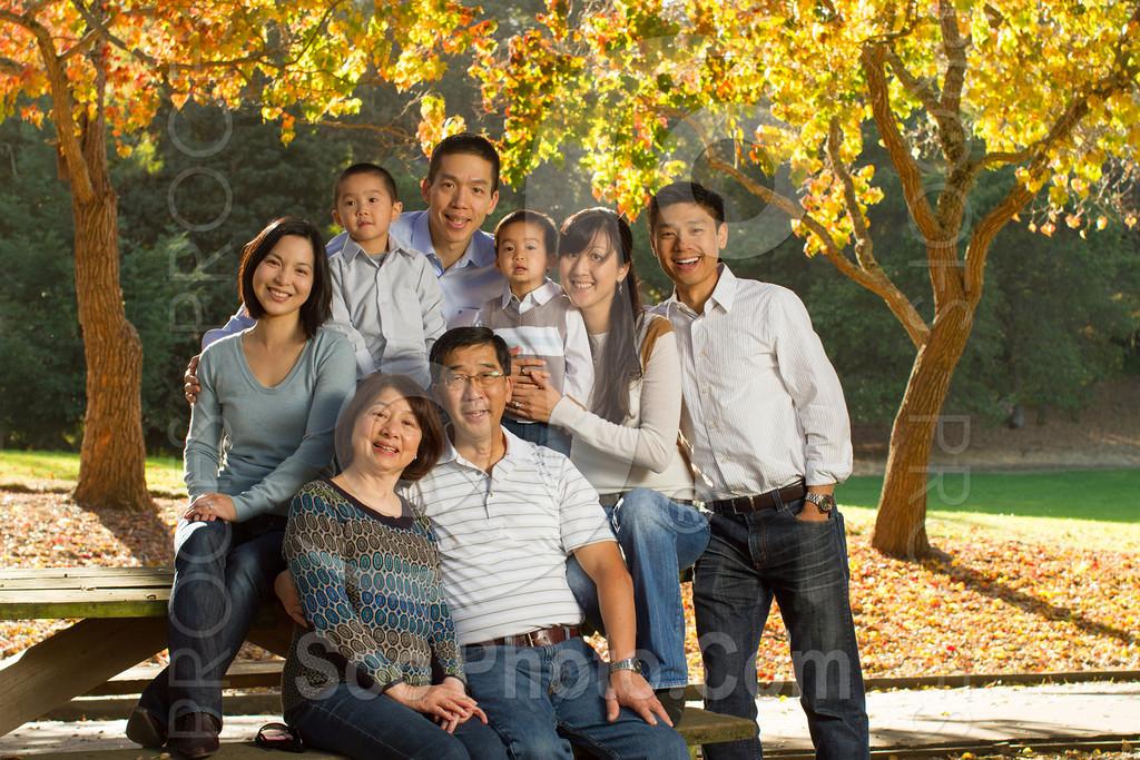 2013-11-17-vanessa-yang-family-6071