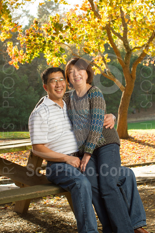 2013-11-17-vanessa-yang-family-6081