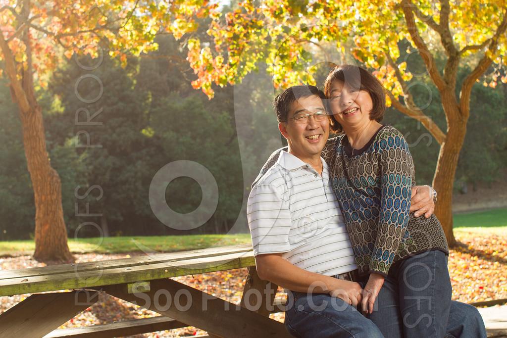 2013-11-17-vanessa-yang-family-6082