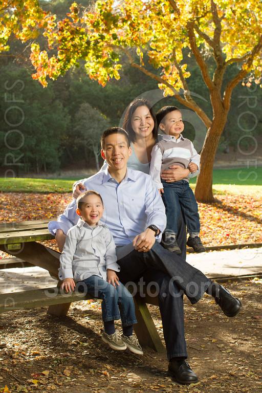 2013-11-17-vanessa-yang-family-6109