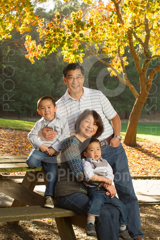 2013-11-17-vanessa-yang-family-6096