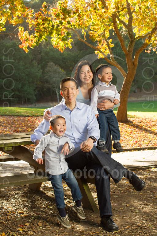 2013-11-17-vanessa-yang-family-6110