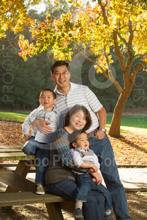 2013-11-17-vanessa-yang-family-6099