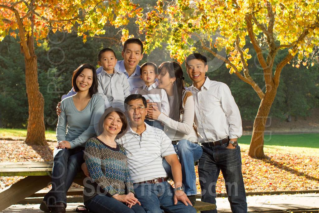 2013-11-17-vanessa-yang-family-6070