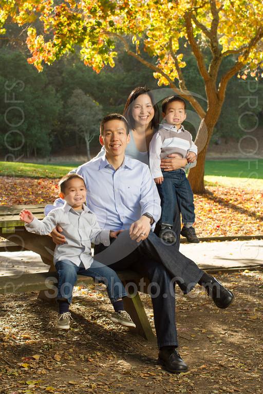 2013-11-17-vanessa-yang-family-6114