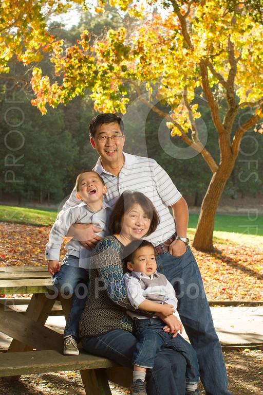 2013-11-17-vanessa-yang-family-6102