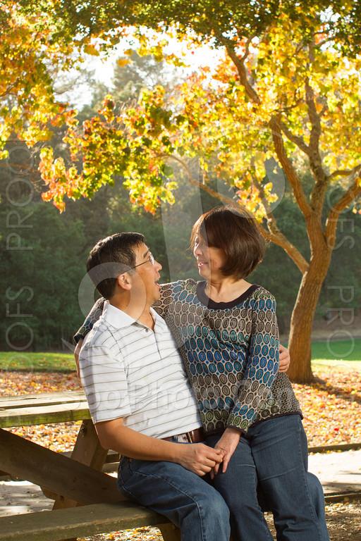 2013-11-17-vanessa-yang-family-6085