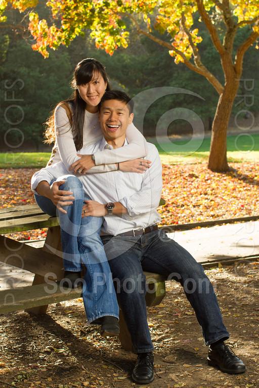 2013-11-17-vanessa-yang-family-6116