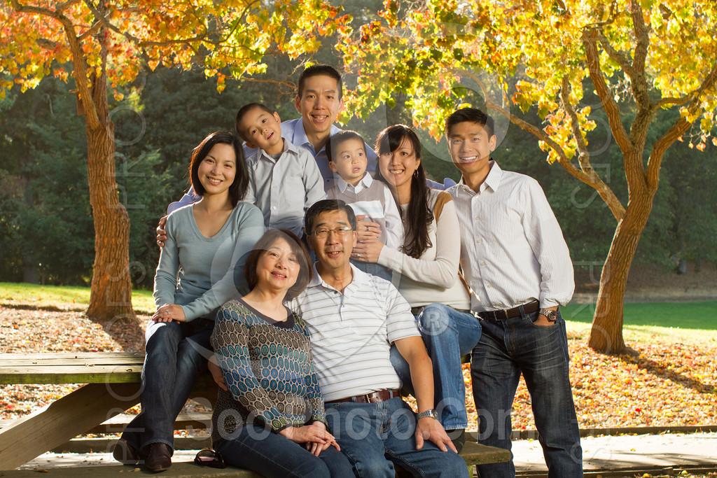 2013-11-17-vanessa-yang-family-6069