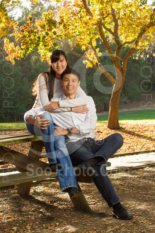 2013-11-17-vanessa-yang-family-6119