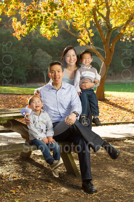 2013-11-17-vanessa-yang-family-6106