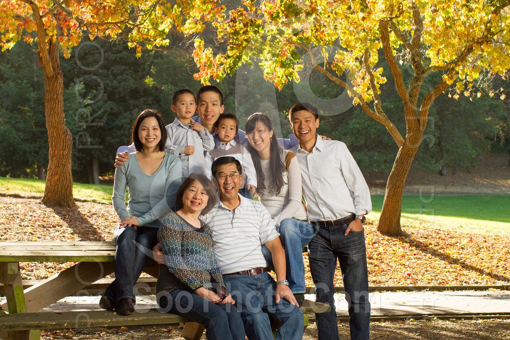 2013-11-17-vanessa-yang-family-6067